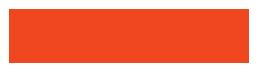 Logo_appodeal
