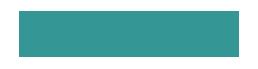 TheTool_Logo