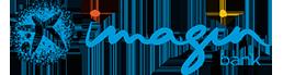 imaginBank_logo_es