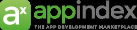 logo_appindex
