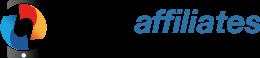 logo_mobyaffiliates