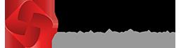 Logo mobusi