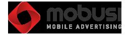 Logotipo Mobusi