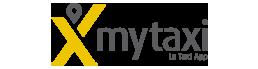 mytaxi