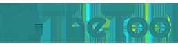 Logo TheTool