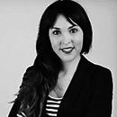 Gemma Escribano - Wallapop