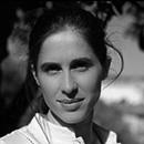 Caroline Ragot - Infojobs