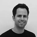 Guy Uziely - AppsFlyer