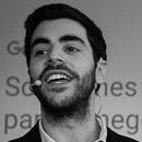 Alvaro Gomez profile picture