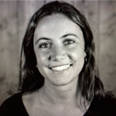 Marta Mateu profile picture