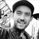 Moritz Daan profile picture