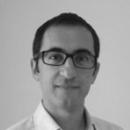 Roberto Sbrolla profile picture