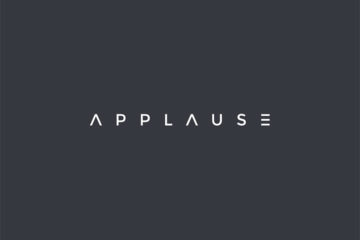 Applause 2017
