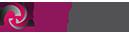 spilgames logo