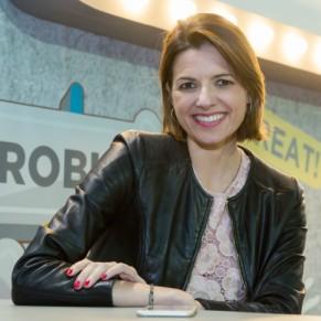 Sandra Sancho