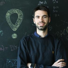 Marc Pelejà - Glovo 291x291