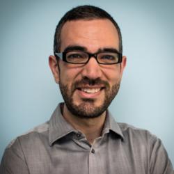 Ruben Alvarez