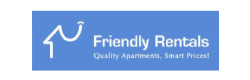 Friendly rentals