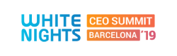 CEO Summit White Nights BCN