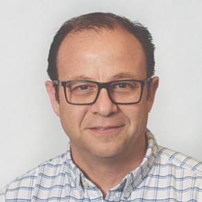 Mariano Miculitzki