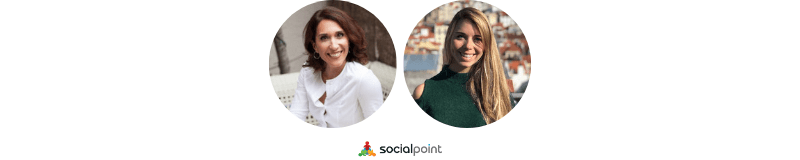 Social Point applause 2019